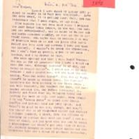 February 19, 1892