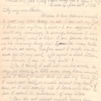 January 26, 1892