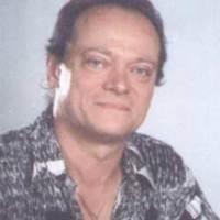 Michel Sotiropoulos
