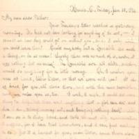 January 15, 1892