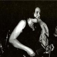 Sleater/Kinney at The Macondo