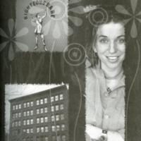 Ani DiFranco: Growing Her Own Label