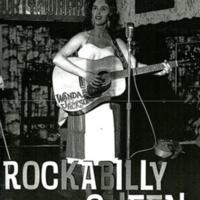 Rockabilly Queen (Wanda Jackson)