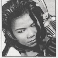 Queen Latifah: Hip-Hop's Crown Jewel