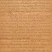 May 31, 1892