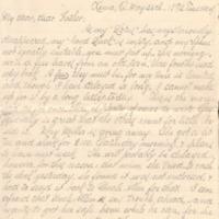 May 24, 1892