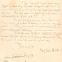 June 29, 1893