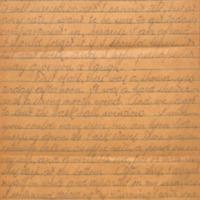 July 21, 1891