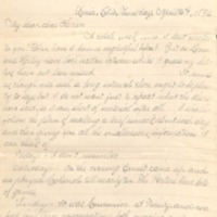 April 14 , 1892