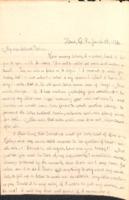 Box 2 folder 5 1892-1-8.pdf
