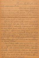 Box 2 folder 6 1892-2-4.pdf