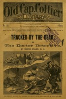Tracked by the Dead