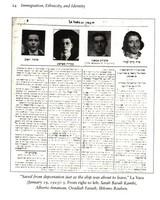 Sephardic Jews in America Pg 24.jpg