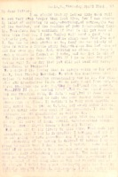 April 23, 1891