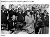 African Americans & Popular Culture_Ella Fitzgerald297.jpg