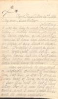 Box 2 folder 7 1892-3-24.pdf