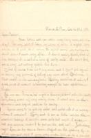 December 29, 1891