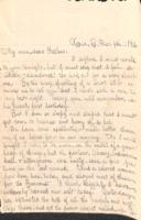 Box 2 folder 6 1892-3-4.pdf
