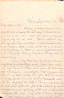 Box 2 folder 6 1892-1-21.pdf