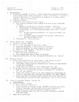 Folder 29 - Fall 1974 Workshop Agenda.jpg