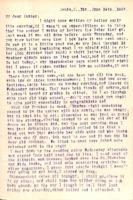 Box 2 folder 3 Jun 18 1891.pdf