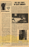 The black panther Newspaper volIV No3 page2.jpg