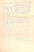 Box 2 folder 6 1892-2-23.pdf