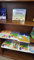 children_booksonshelf.jpg.png