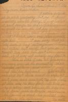 Box 2 folder 7 1892-4-17.pdf