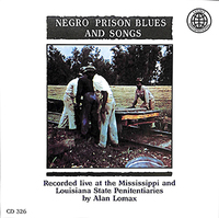 NegroPrison_CD Cover.jpg
