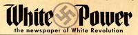 White Power (alternative press)