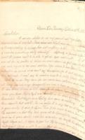 Box 2 folder 4 1891-10-29.pdf