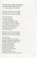 Avalanche_025.pdf