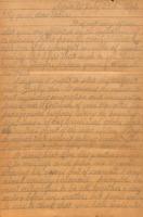 Box 2 folder 9 1892-7-20.pdf
