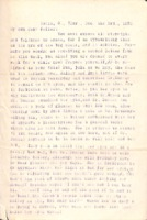 Box 2 Folder 5 1891-12-3.pdf