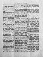 anti-suffrage.jpg