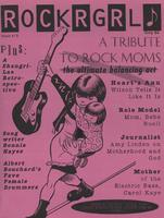 mom cover iss 15 1997.jpg