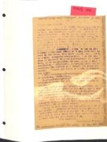 Box 2 folder 7 1892-3-21.pdf