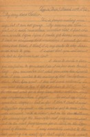 Box 2 folder 7 1892-3-30.pdf