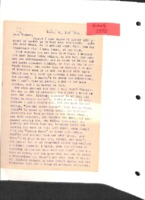 Box 2 folder 6 1892-2-19.pdf