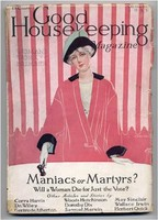 GH Maniacs or Martyrs cover Oct 1913.jpg