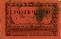EducationalMemorabilia_Box11_Folder4_Palmer_1928_001.jpg