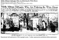 Mildly_Militant_Suffragists_Wh.pdf
