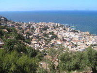 Med from Algiers.jpg