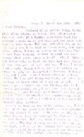April 16, 1891