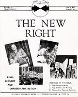 The New Right_Cover_Edited.jpg
