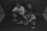 Obsidian rappers