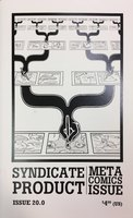 syndicate product cover_172.jpg