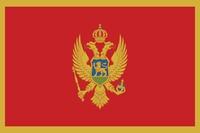 montenegro-162363_1280.png