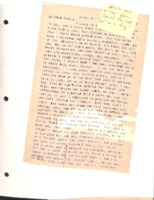 Box 2 folder 5 1892-1-5.pdf